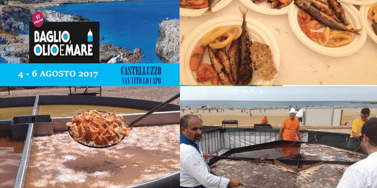 baglio-olio-e-mare-castelluzzo