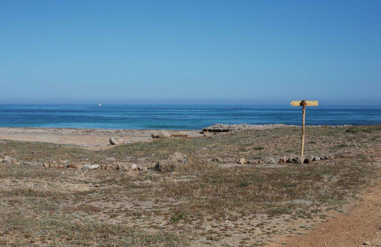 castelluzzo-spiagge