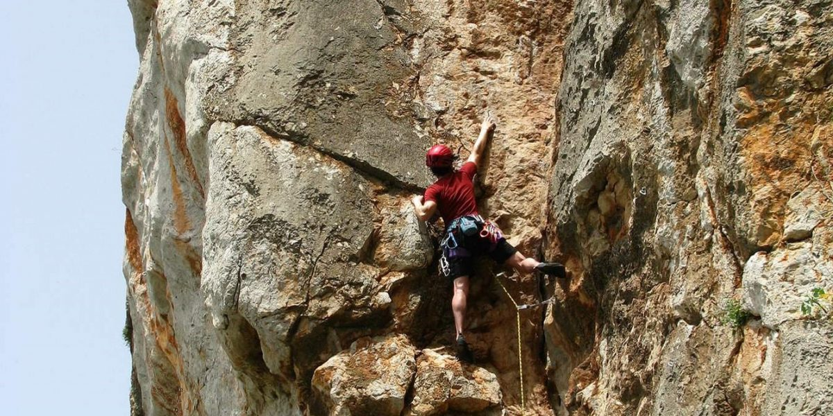 climbing-san-vito-lo-capo