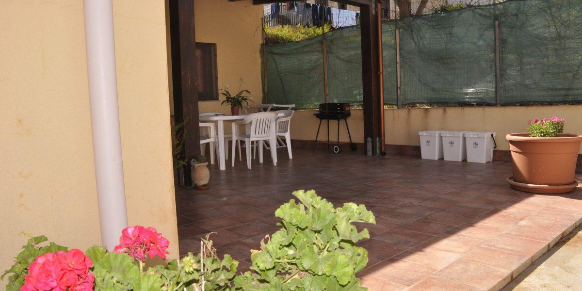 Appartamenti In Affitto Castelluzzo