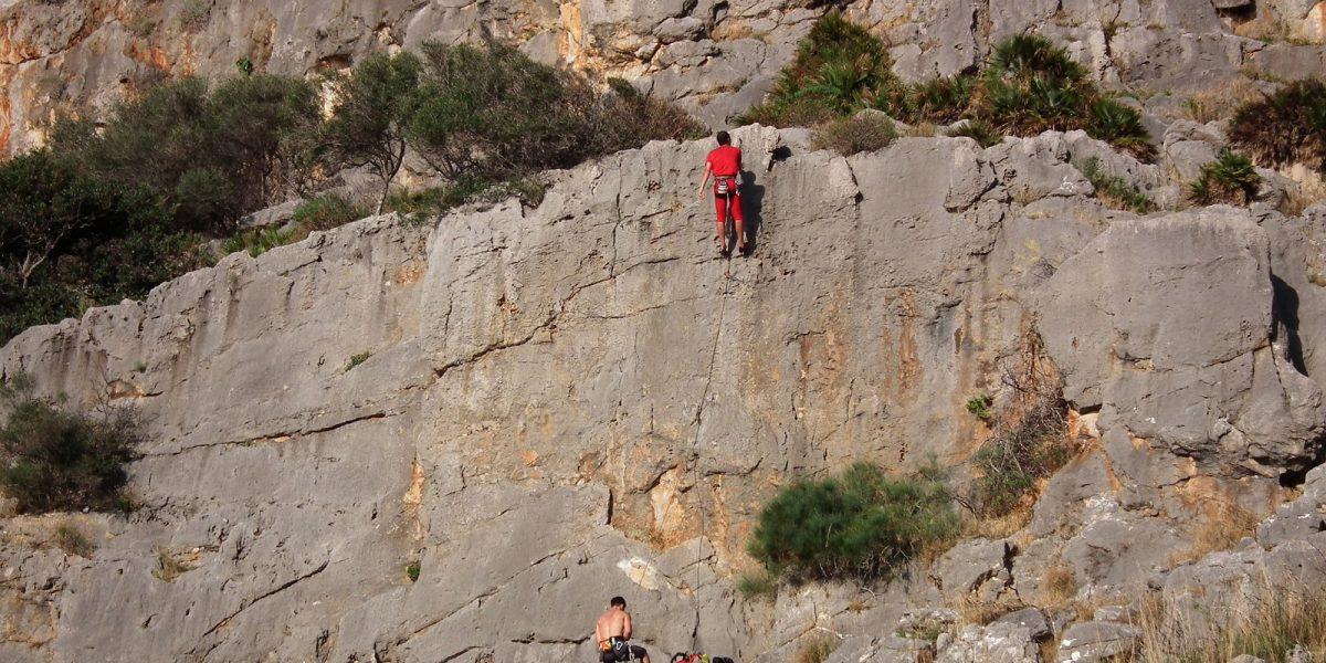 climbing-san-vito