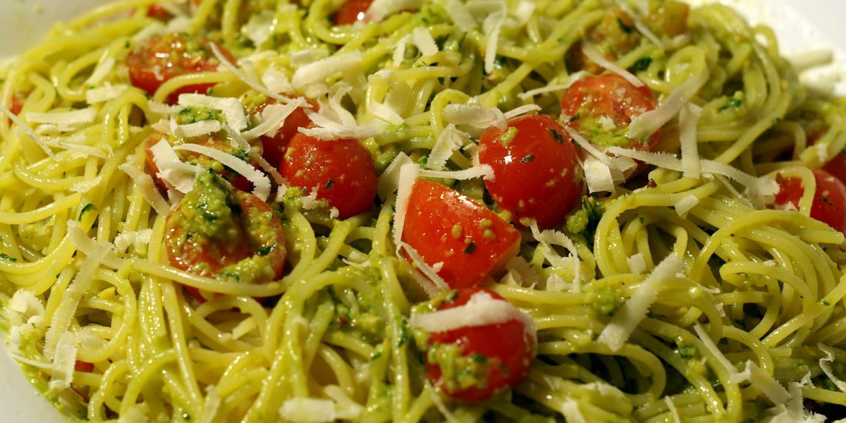 pesto-alla-trapanese