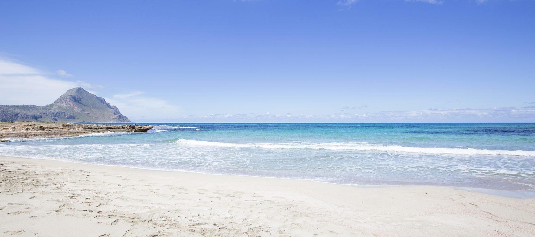 Le nostre spiagge