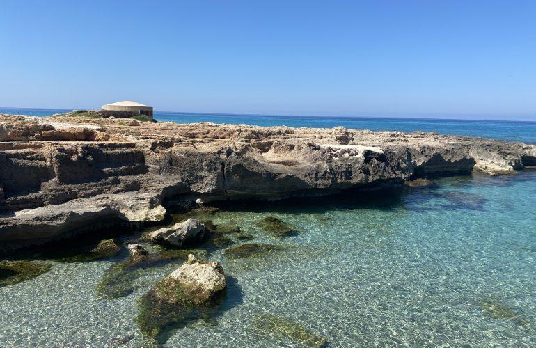 cala-calazza-sicilia